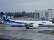 DSC_8034 Second Dreamliner built for ANA