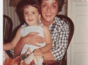 1978- Tita