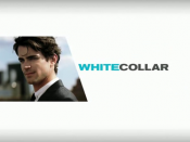White Collar (TV series)