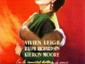 Anna Karenina (1948 film)
