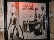 Torture Museum 4508