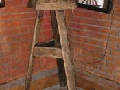 Torture Museum 4539