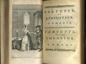 English: Frontispiece and titlepage of