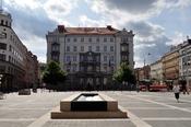 English: Supreme administrative court of the Czech Republic
