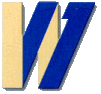 The original Williams logo.