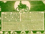 HorselessCarPHJOct1899AllEyes