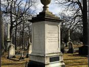 William Paterson 1745 - 1806 (Paterson, NJ) and the