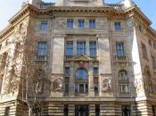 Hungarian National Bank (MNB)