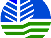 Department of Environment and Natural Resources (Philippines)