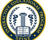 English: Interactive Educational Program (IEP) for Spine Crest