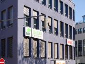 S.u.S.E. Linux GmbH