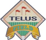 Telus Field