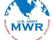 WebTrac offers Families online registration, payment options - FMWRC - US Army - 100813