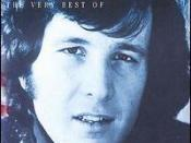 The Very Best of Don McLean