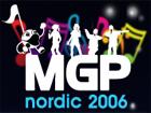 MGP Nordic 2006