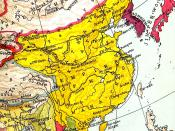 The Ming Empire without its