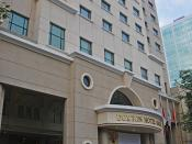 DGJ_0429 Duxton Hotel
