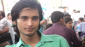 English: I am a Social Worker , want to participate in Indian Development.