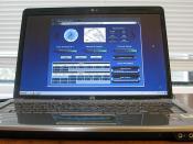 Old Laptop Used for Home Automation Sprinkler System