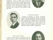 McGarry, Gardner, Vibert