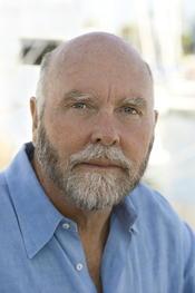 J. Craig Venter