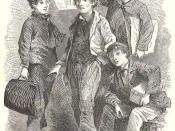 Frontispiece of the 1895 Henry T. Coates and Company edition of