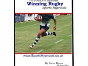 winning_rugby_hypnosis