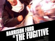 The Fugitive (1993 film)