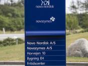 Novo Nordisk Kalundborg 20130729_003