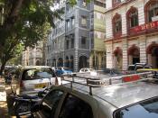20110422_Mumbai_061
