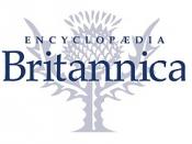 Encyclopædia Britannica, Inc.
