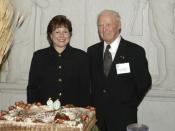 Norman Borlaug at 90, March 29, 2004. http://www.fas.usda.gov/icd/borlaug/borlaug%20photo%20gallery.htm