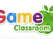 English: Educational Games, Worksheets & Homework Help for Kids, Parents and Teachers