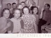 Ericksons 1941