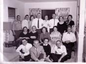 Ericksons 1956
