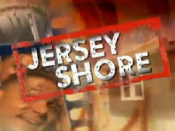 Jersey Shore (TV series)