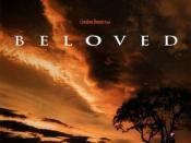 Beloved (film)