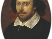 List of titles of works based on Shakespearean phrases