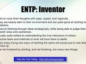 ENTP--Jungian-16-Personality-Types-Test-Results--Richard-N-Stephenson