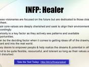 INFP--Jungian-16-Personality-Types-Test-Results--Richard-N-Stephenson