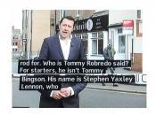 2013_10_090010 -Tommy Robredo of the