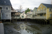 English: Kennebunkport, Maine, USA