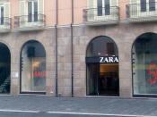 English: ZARA