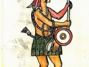 Kodeks florentino xipe