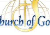 Church of God (Cleveland, Tennessee)