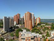Maracaibo , Estado Zulia , Venezuela