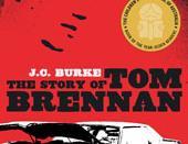 The Story of Tom Brennan