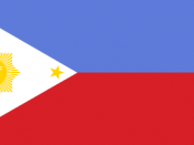 Flag of Negros
