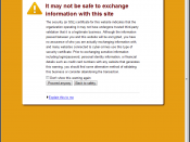 Comodo Dragon (web browser)
