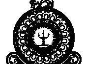 List of University of Colombo people